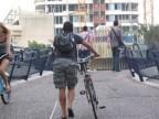 כיכר דיזנגוף – לקראת עידן חדש, תוצאות סקר כיכר דיזנגוף/