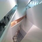 האגף החדש של מוזיאון תל אביב לאומנות
