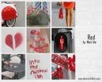 תשיעיות: תל אביב באדום