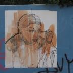 אומנות רחוב: Foma, Fresh Works
