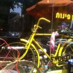 העיר בצבעים: צהוב – השכונה