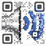 Visual_QR_DO_NOT_RESIZE_BELOW_25mmיוסף גליקמן